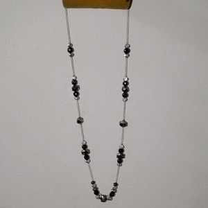 Jewelry - 36 in long womens necklace